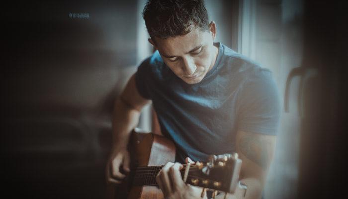 Gitara 01 19 1 1 16 Tsvet Cg3a0845 Copy