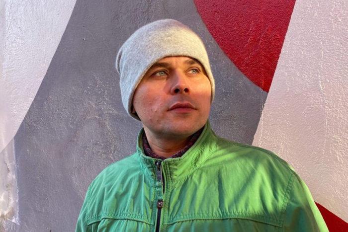 Михаил Озеров: На «Голосе» едва не поссорился с Нагиевым