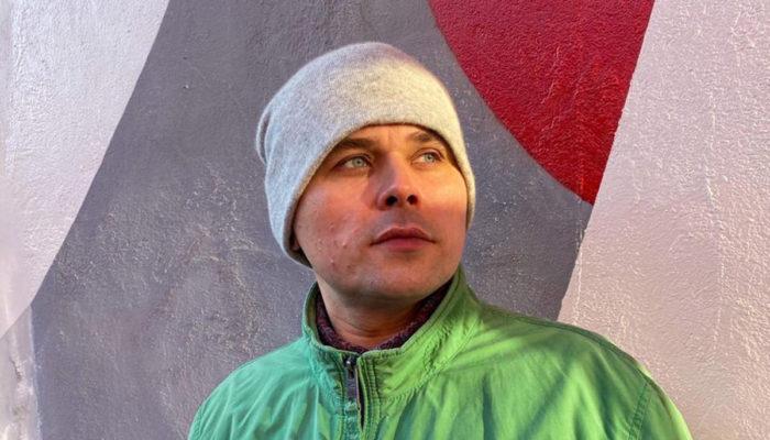MO Voice Budsovoy2