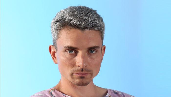 Yuriy1